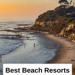 Finding a San Diego Hotel is not easy. There are so many choices. Read this to plan your dream beach vacation. Discover all the best San Diego beach resorts San Diego has to offer. There's a beach front San Diego hotel for every budget! #unitedstatestrip #unitedstatestravel #sandiegoitinerary #traveltips #travel #sandiegotrip #sandiegotravel #socallifestyle #californiatravel #sandiego #sandiegocalifornia #northamerica #california #southerncalifornia #sandiegobeachresorts #sandiegoexplorer