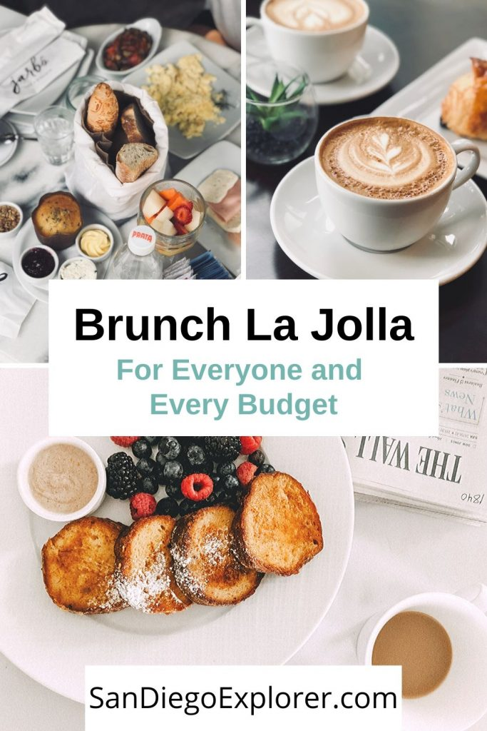 Discover the elegance that is a La Jolla brunch. Find a restaurant that will please the palate as much as it pleases your wallet. #lajolla #sandiego #lajollaca #southerncalifornia #socal #lajollabrunch #brunch #california #usa #lajollacalifornia #northamerica #sandiegoca #sdcalifornia #sandiegocalifornia #lajollacallifornia #breakfast #sandiegobrunch #Brunchfavorites #brunchlover #SandiegoExplorer